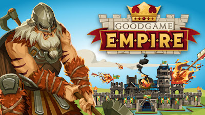 download game Goodgame Empire