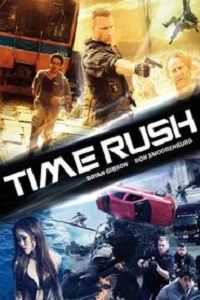 Watch Time Rush Online Free in HD