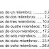 1 de cada 3 alumnos que reciben beca en España pertenecen a familias pobres.