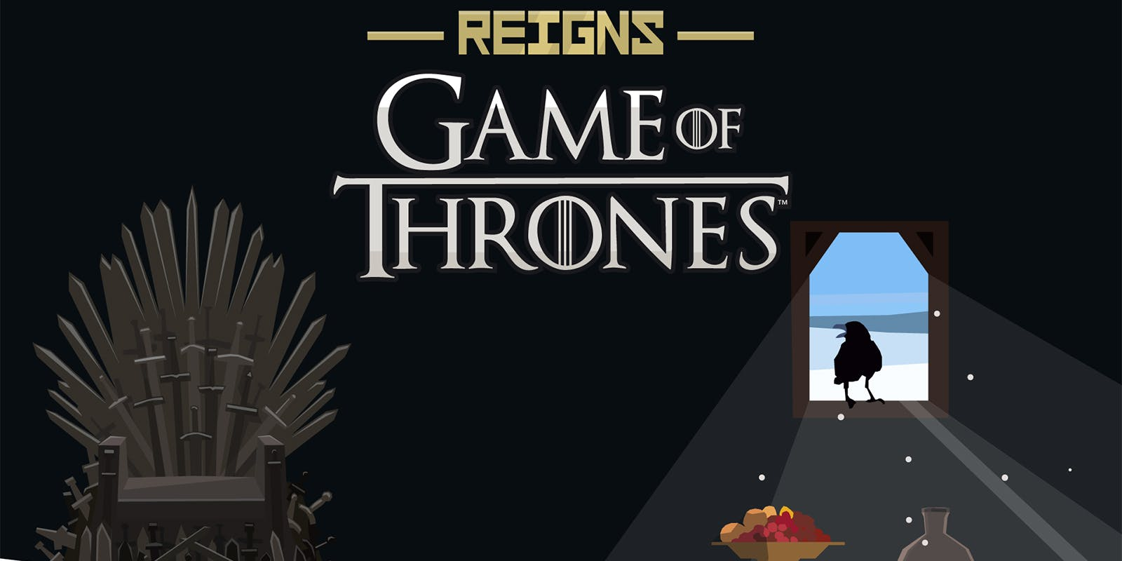Legends br game of thrones s03e10 download