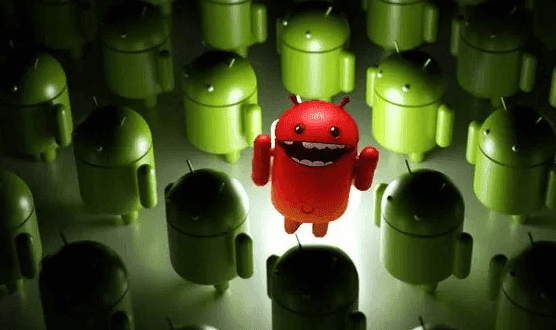 """Judy"" Android Malware Potentially Hits 36.5 Million Android Devices"