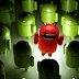 """""""Judy"""" Android Malware Potentially Hits 36.5 Million Android Devices"""
