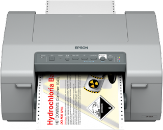 Epson ColorWorks C831 driver download Windows, Epson ColorWorks C831 driver download Mac