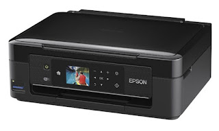 Epson Expression Home XP-423 Driver, Review, Price