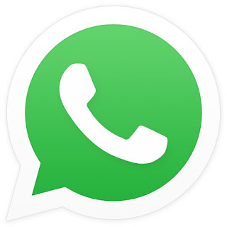 Download -  Download All Version WhatsApp Editor 2018 IMG_20180124_001124_479