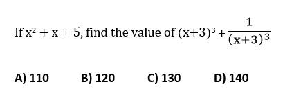 algebra tricks for ssc pdf