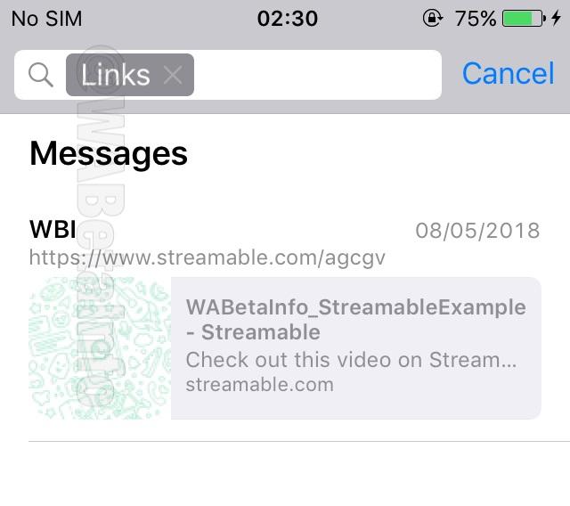 """Będzie """"Tryb Ciemny"""" w WhatsApp jeszcze w tym roku! Co jeszcze?"""