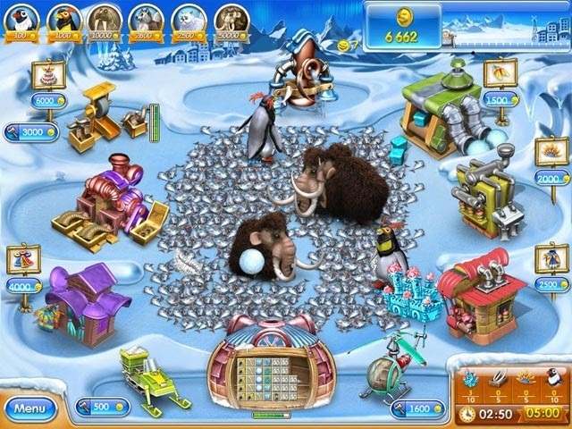 Farm Frenzy 4 Free Download Ovagames Pc Games Download