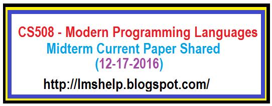 Formatting a mid term paper help