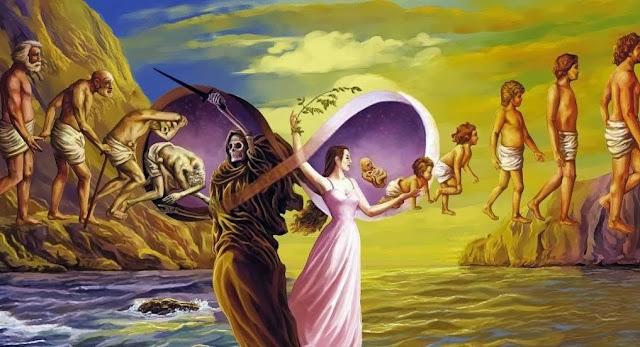 http://3.bp.blogspot.com/-A9yzVzq0VBY/VQXFlovo_AI/AAAAAAAActc/6WwOdqM0opA/s1600/reincarnation.jpg