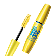 Review of... Volum' Express the Colossal Mascara
