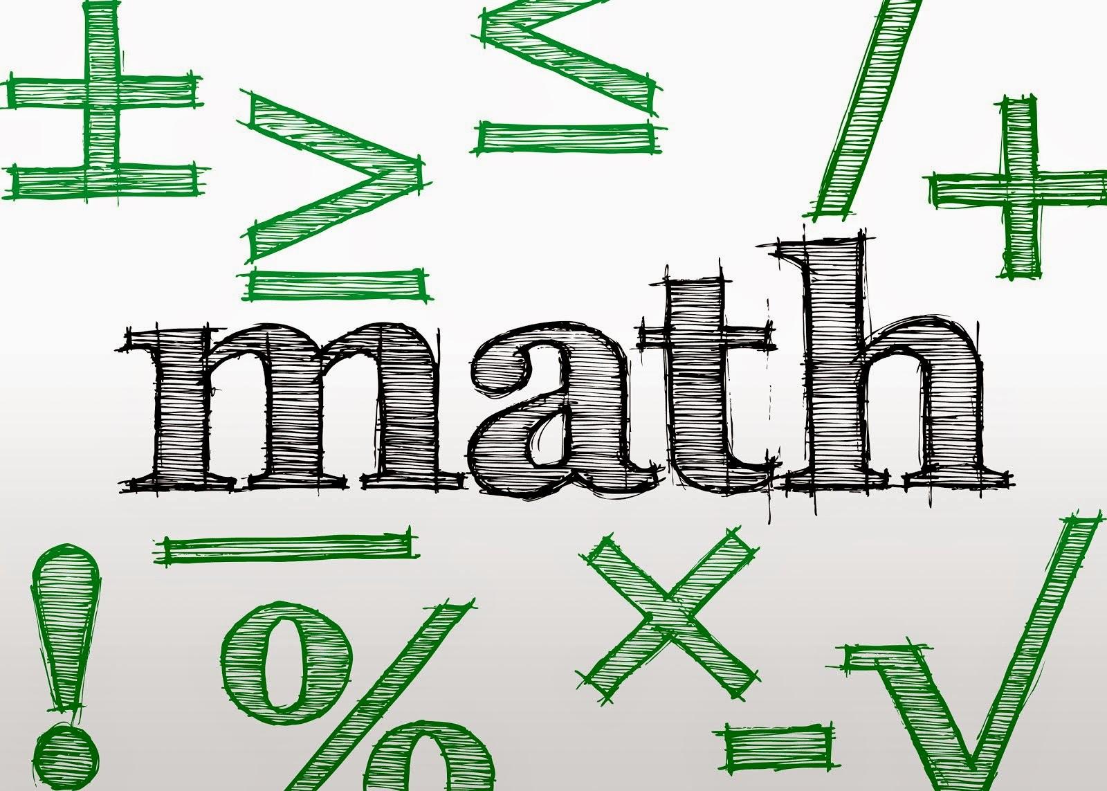 Mr Peraza 8th Grade Common Core Math