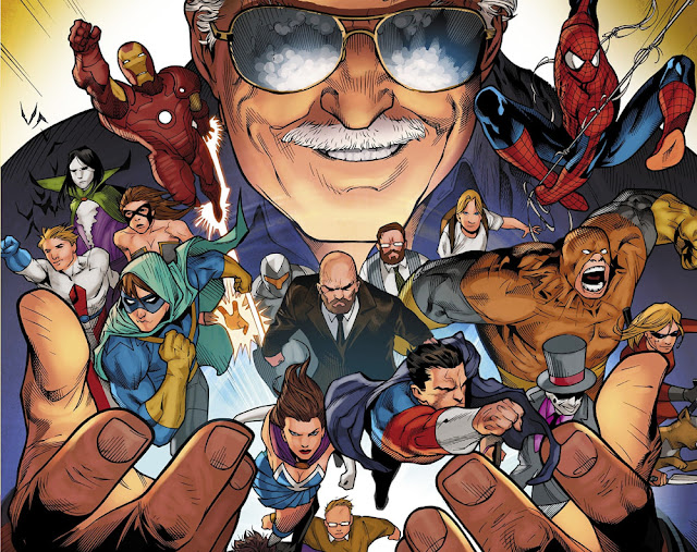 marvel-comics-tributo-stan-lee