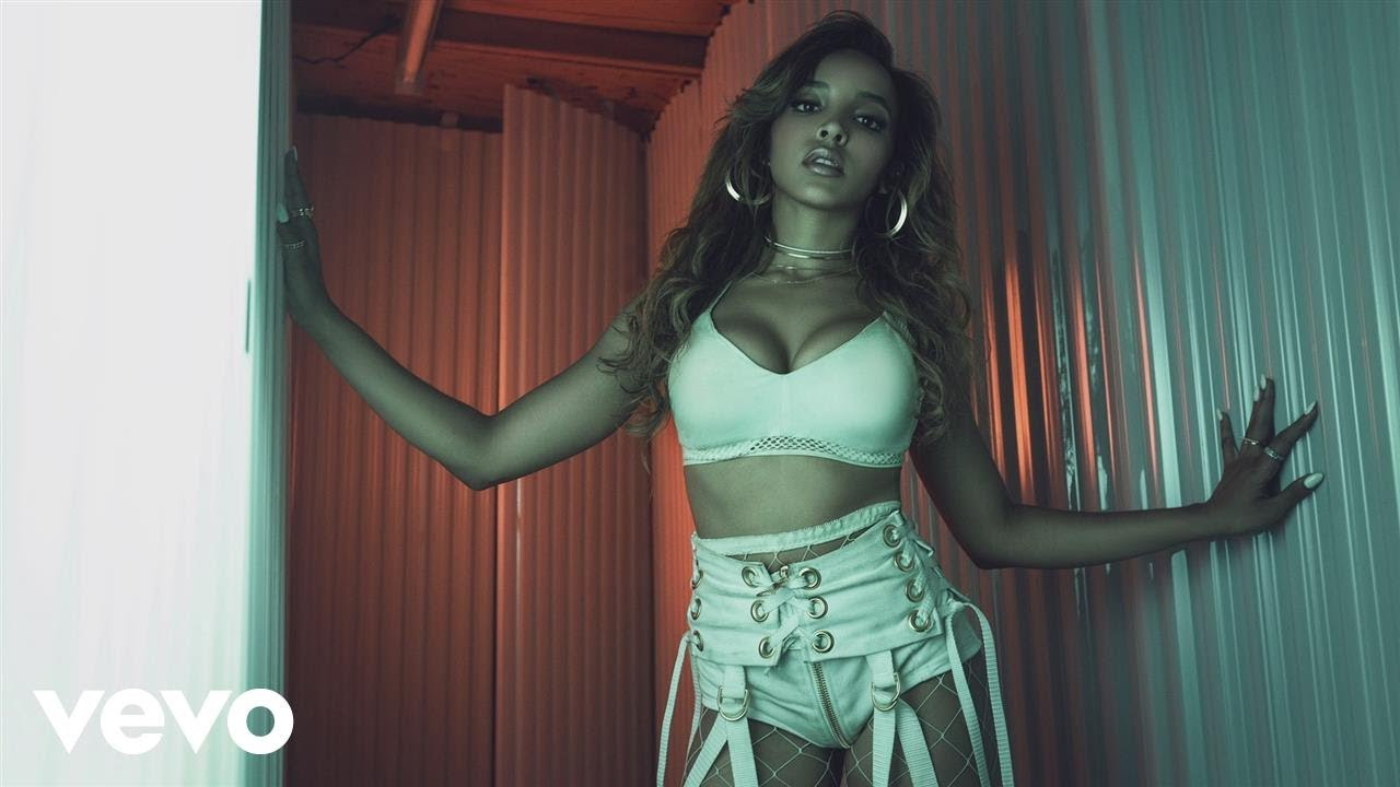 Dido Angel Goddess Of Love Complete tinashe unveils vertical video for 'faded love' ft. future