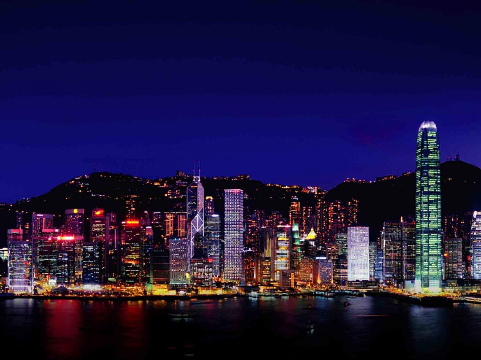 1200x1600 Wallpaper Hd: Pic New Posts: Hd Wallpaper Hong Kong