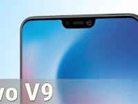Vivo V9 - Update Harga Terbaru 2018 Dan Spesifikasi Lengkap