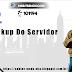 MTA - Backup do MTA NO STYLO BRASILEIROS