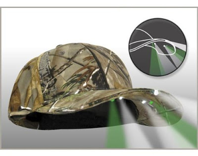 Big Bass Classifieds Panther Vision Realtree Camo