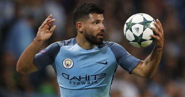 Manchester City vs Middlesbrough : hasil, prediksi, jadwal