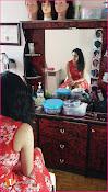 Ramasakkani Rakumarudu Working Stills-thumbnail-5
