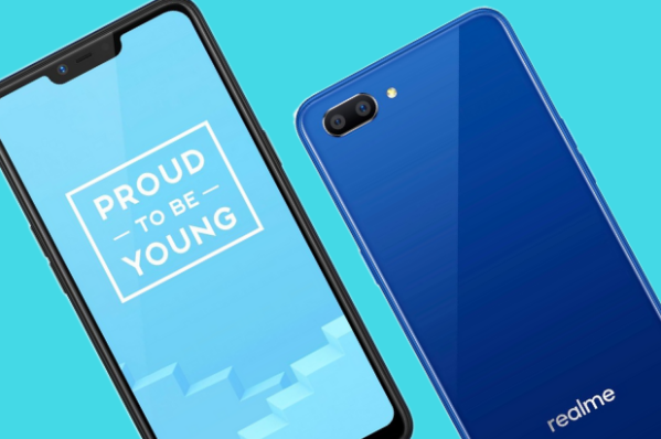 Realme 2, Realme C1 get this essential Android refresh