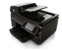 Support Driver HP Officejet Pro 8500a  Download