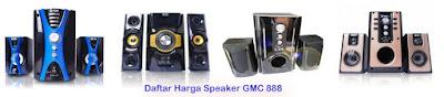 Harga-Speaker-GMC-888
