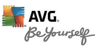 بتحميل AVG لمكافحة الفيروسات مثبت مجانا 2017 غير متصل