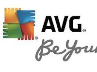 AVG ウイルス対策無料 2017 オフラインインストーラをダウンロードします。
