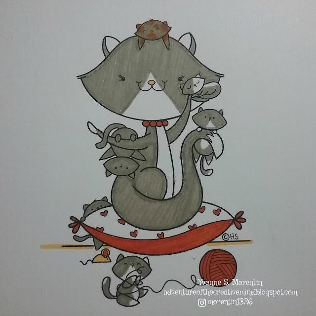 http://adventureofthecreativemind.blogspot.com/2017/03/day-5-30-day-coloring-challenge.html
