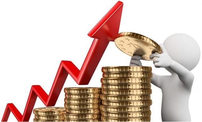 Kiat Sukses Investasi Bisnis Bagi Pemula