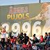 MLB: Pujols y Colón con retos para esta semana en GL