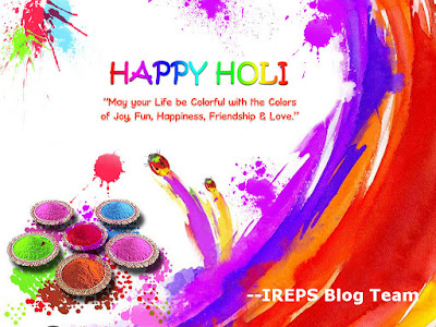 IREPS_Blog_Happy_Holi_2016