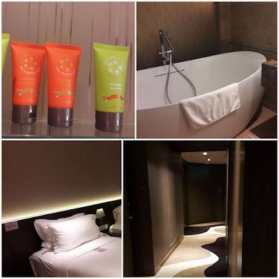 shley Hotel, Butik Hotel Untuk Bisnis Dan Leisure Di Jakarta