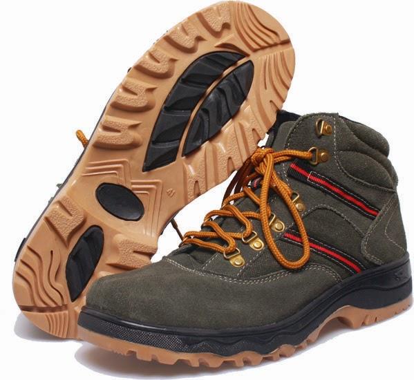 Sepatu gunung keren, sepatu gunung murah bandung, sepatu gunung cibaduyut, sepatu cibaduyut online