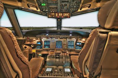 Flugradar - Flug verfolgen - Flugzeugrouten