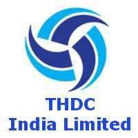 Hydro Development Corporation Limited
