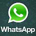 Comment accéder WhatsApp sans numéro de téléphone?