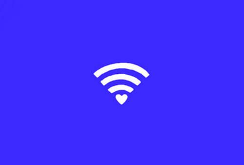 5 Aplikasi Wifi Untuk Laptop dan PC