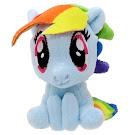 My Little Pony Rainbow Dash Plush by Kcompany