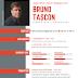 Bruno Tascon  web rédacteur - scénariste écrivain - graphiste - auteur photos