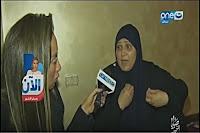 برنامج صبايا الخير 31-1-2017 ريهام سعيد - قناة النهار