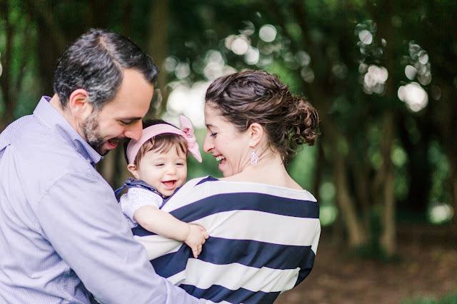 Washington DC Family Photos | Photos by Heather Ryan Photography