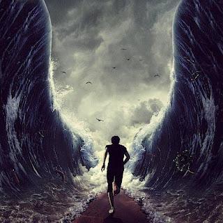 Hemos vuelto para seguir corriendo….