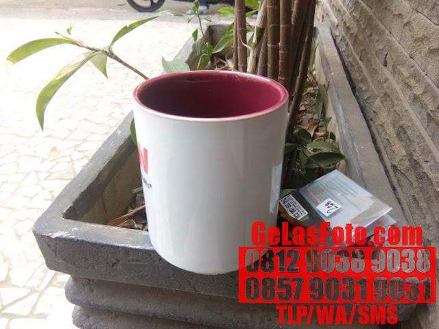 HARGA GELAS DRINK JAR