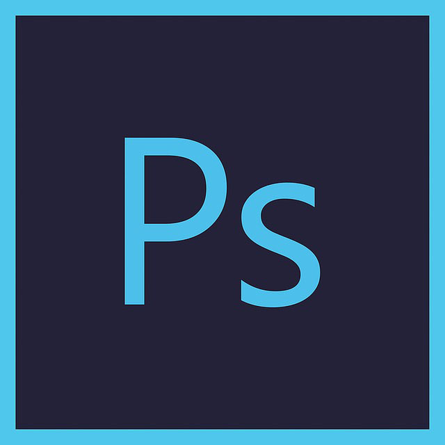 In replace to photoshop color how
