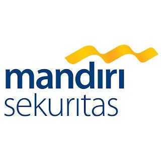 Profil Perusahaan Sekuritas di Indonesia Mandiri Sekuritas
