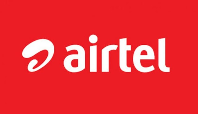 Free internet trick : How to get free 10 GB data in Airtel 4g