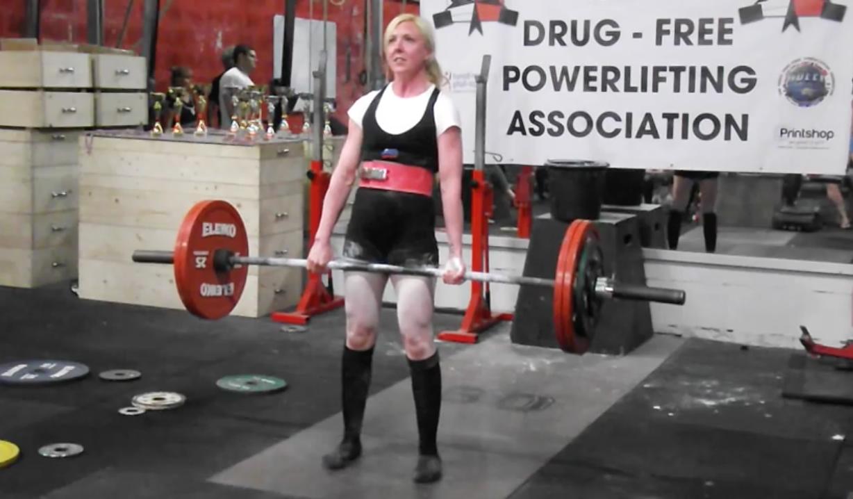 National Championships 2015 - Malta Open | Malta Powerlifting