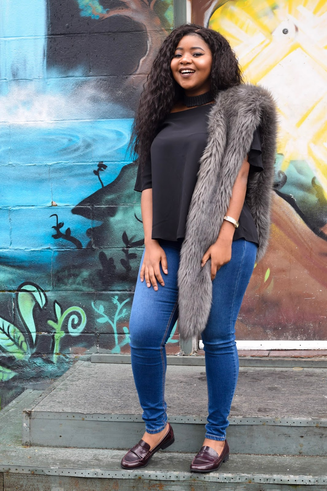 5e6ff3076d SlimThickDiva   OUTFIT